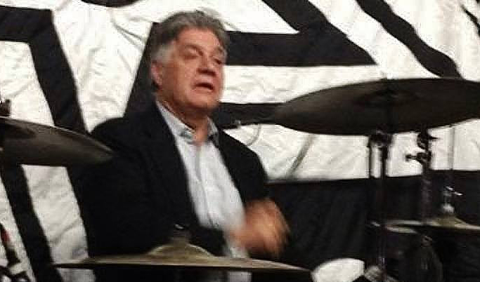 joe-fontana-drums